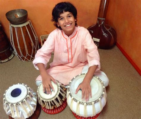 skin musician wikipedia the free encyclopedia zakir hussain musician wikipedia the free encyclopedia