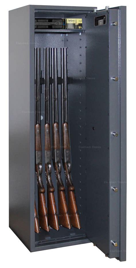 Waffenschrank Kurzwaffen 1197 by Waffenschrank Kurzwaffen Waffenschrank Wsn Wse F R Lang