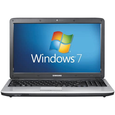 larger image for samsung rv510 a0duk laptop windows 7 hp 2 13ghz 4gb 500gb 15 6 quot expansys