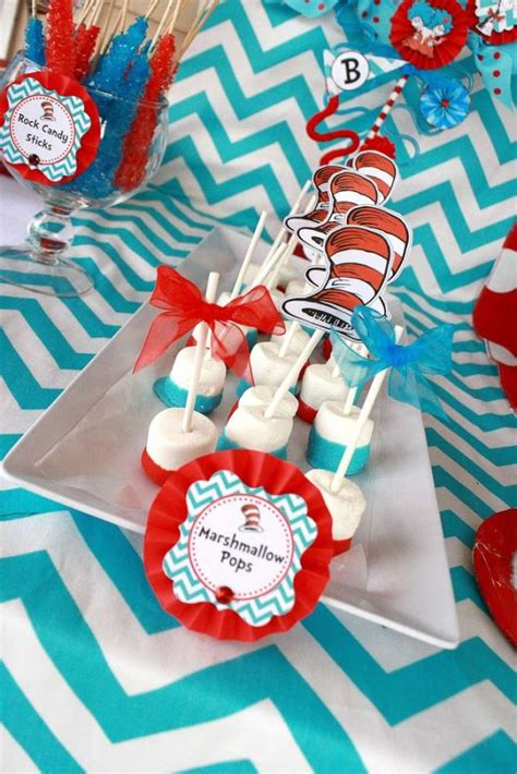 Extica Fabulous Two Way Cake fabulous dr seuss ideas design dazzle