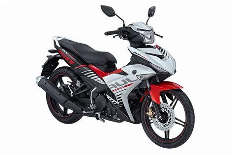 As Tengah Ddi Jupiter Mx Yamaha Motor Bebek Murah mx king raju febrian s weblog