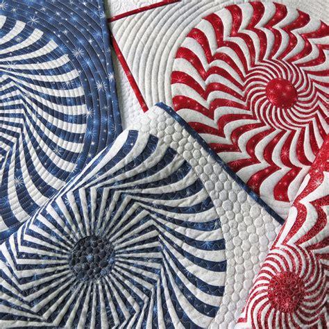 quilting applique patterns applique quilt patterns geta s quilting studio