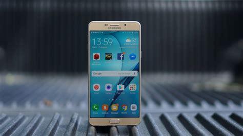 Samsung A3 Kelebihan Dan Kekurangan samsung galaxy a9 pro review kelebihan dan kekurangan