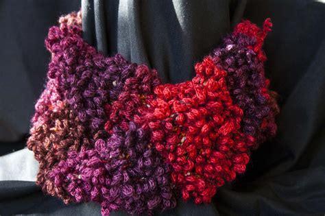 cornici sciarpe alessandra rea arte artigianato fotografia pittura