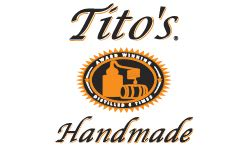 Tito S Handmade Vodka - texas own tito s handmade vodka joins baconfest chicago