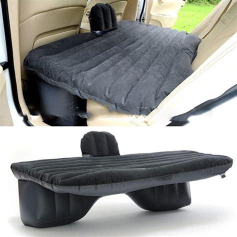 Kasur Bed Untuk 1 Orang kasur matras angin mobil untuk travel smart car
