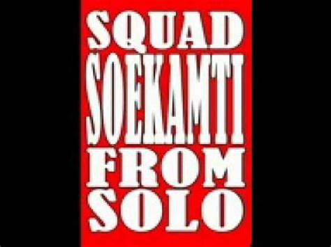 download mp3 gratis endank soekamti long live my family lagu endank soekamti siapa namamu lagu mp3 download