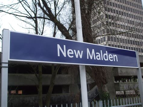 houses to buy in new malden conveyancing in new malden kt3 ola leslie solicitors london bridge se1