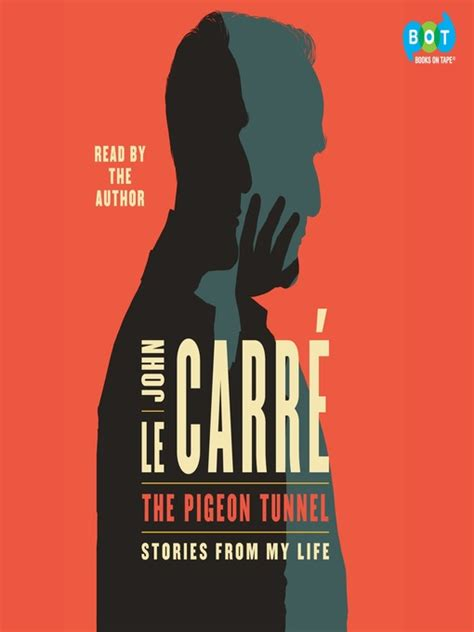 the pigeon tunnel stories the pigeon tunnel ok virtual library overdrive