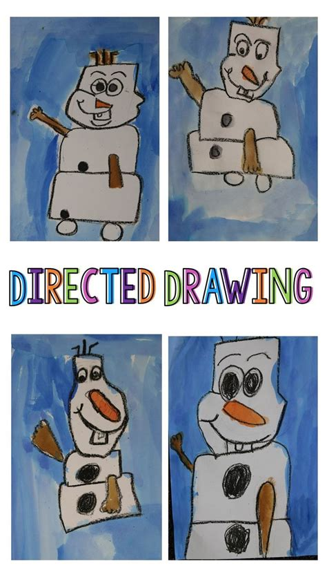 17 Best Images About Kindergarten Directed Drawing On Pinterest Activities Fire Trucks And Drawing Pictures For Kindergarten