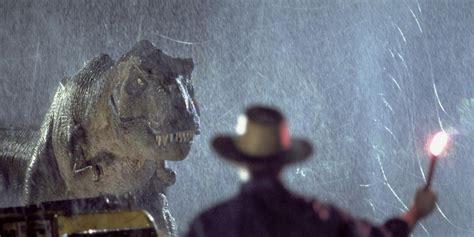Kaos Jurassic Park 34 lego jurassic park teased in lego batman 3 beyond gotham
