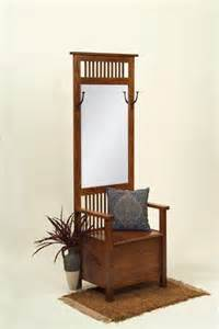 Entry Way Furniture by Entryway Furniture Hall Tree Images