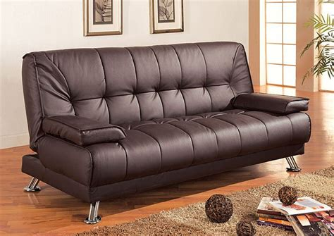 jennifer convertibles recliners pin by jennifer convertibles on sofas sofabeds pinterest