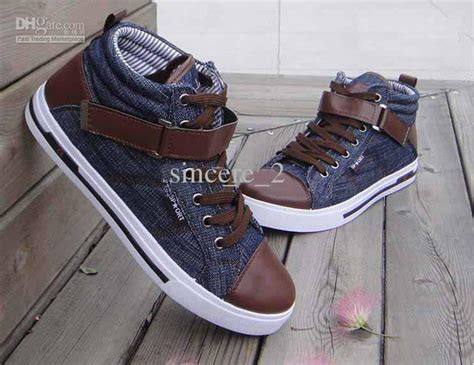 mens shoes mens casual shoes high quality fashion