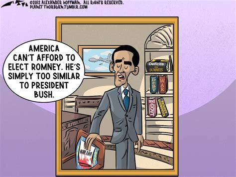 political cartoons of name calling propaganda when falls the coliseum 187 political cartoon 10 19 12