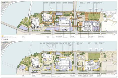 plan design vision for brisbane to be nation s cultural hub