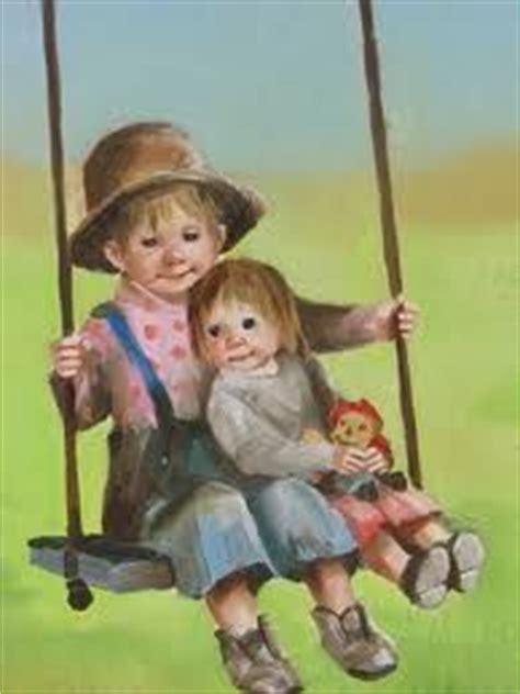 children with mood swings 128 best art dianne dengel images on pinterest retro art