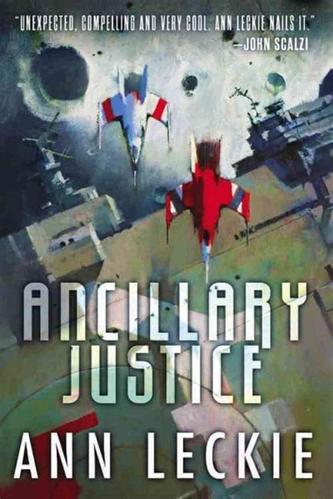 justice for some books book review ancillary justice by leckie npr
