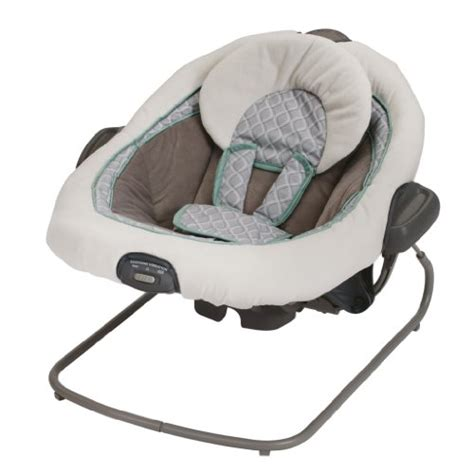 baby swing with removable bouncer graco duet connect lx swing and bouncer manor baby