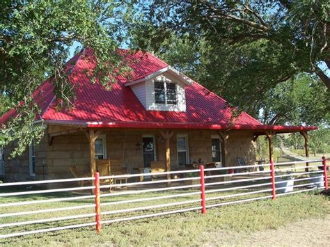 bed and breakfast okc black mesa bed breakfast updated 2017 b b reviews