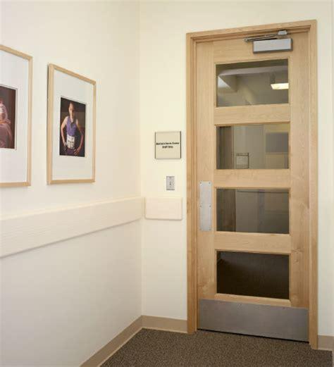 glass in 20 min doors door with glass panel style pixelmari