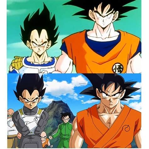 despacito goku mejores 3811 im 225 genes de my dragon ball super en pinterest