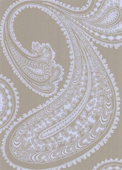 images paisley wallpaper pinterest paper walls emperor home improvements