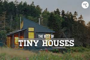 15 tiny houses to simplify your life hiconsumption