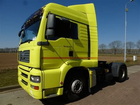 second hand kenworth trucks for sale for sale used and second hand tractor unit m a n 18