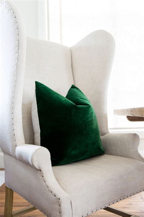 green throws for sofas best 25 green pillows ideas on pinterest green throw