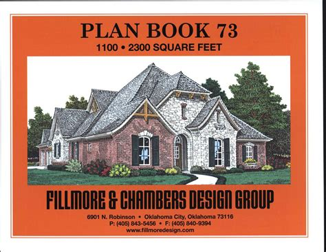 fillmore design group house plans house plans by fillmore design group house plans