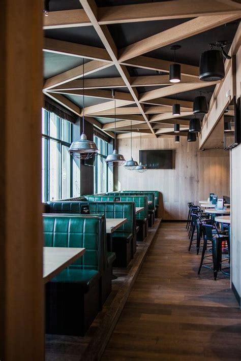 bar interior design best 25 bar interior design ideas on bar