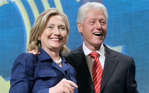 clinton s the clintons dine at sotto sopra in the htons lawlor