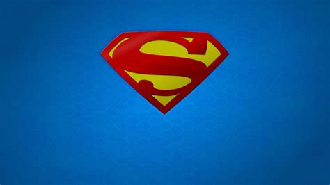 wallpaper background superman superman wallpapers 1920x1080 wallpaper cave