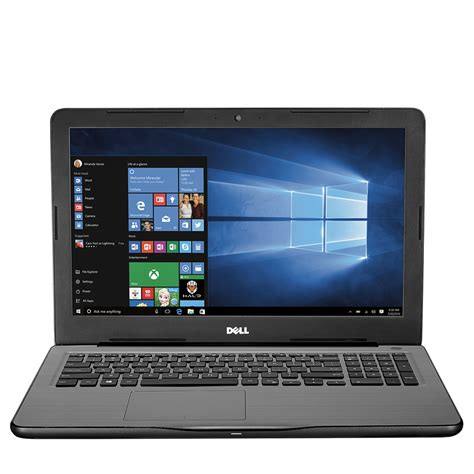 Dell Inspiron 3264 Win10 I5 7200u 8gb 1tb Touchscreen 21 5 dell inspiron 15 5000 5567 15 6 quot i5 7200u 1080p 8gb ram