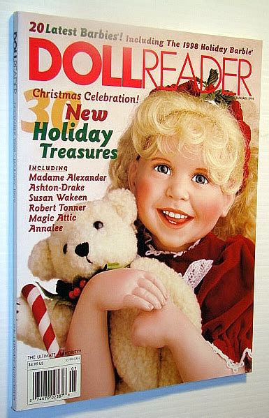 antique doll reader magazine rarenonfiction used and non fiction books and