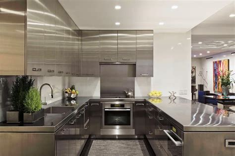 stainless steel kitchen island with seating cabinets beds sofas and morecabinets beds stainless steel kitchen cabinets ikea cabinets beds
