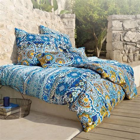 Bed Cover Belladona Travel 180x200 334 best images about 2015 duvet covers on blossom outfitters and pip