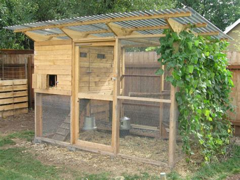 free backyard chicken coop plans backyard chicken coop plans outdoor furniture design and