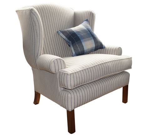 buy one get one free sofa jodphur wing chair buy one get one free 187 buy one get one