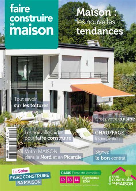 Acheter Ou Faire Construire 4630 by Faire Construire Sa Maison Au Portugal Ventana
