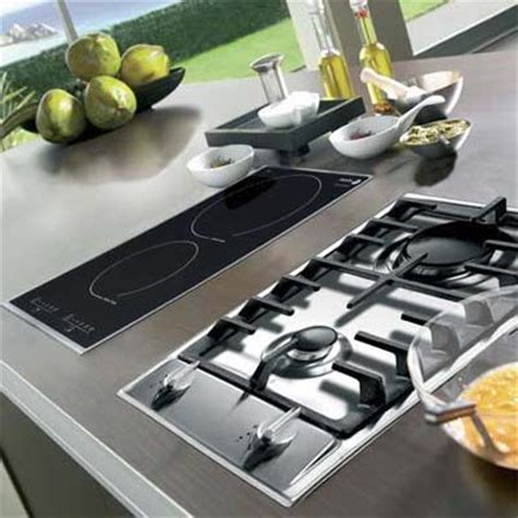 2 hob induction cooktop eight sizzling cooktops kitchen kitchen induction