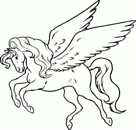 printable coloring pages of zeus 624 x