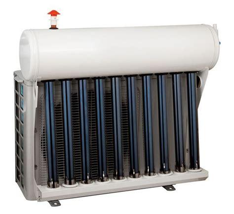 Ac Lg Skincare Hybrid 12000btu split hybrid solar air conditioner reduce bill by