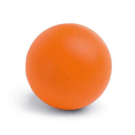 Small Stress small anti stress balls