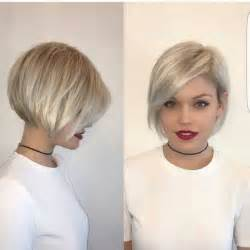 s hairstyles 90 latest best short hairstyles haircuts short hair
