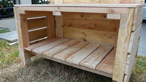Lu Tidur Jati lu meja portable dari kayu jual meja kayu jati belanda untuk bazar jualan stand booth lu meja