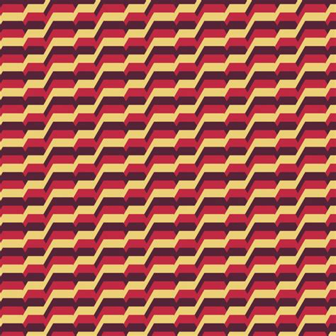 simple pattern ai simple pattern free vector in adobe illustrator ai ai