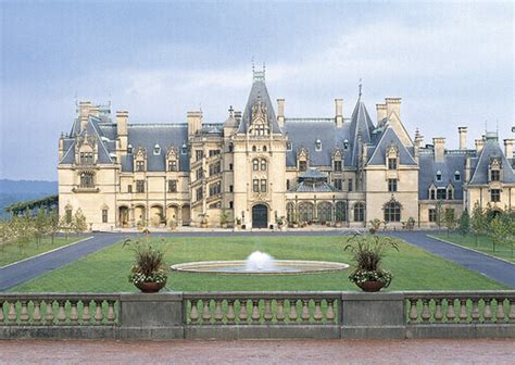 biltmore house address biltmore estate asheville nc top tips before you go
