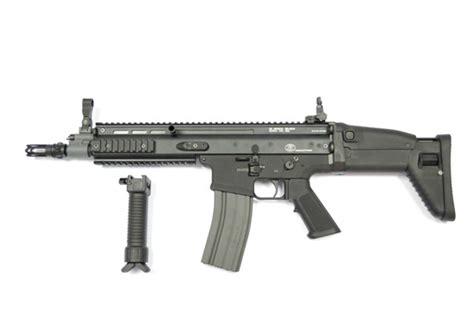 scar 17s tattoo assault rifle fn scar cqc assault rifle replica airsoft replicas